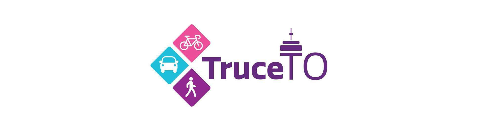 TruceTO Road Safety Campaign Launched in Toronto