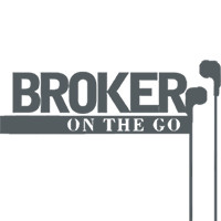 broker-on-the-go-insurance